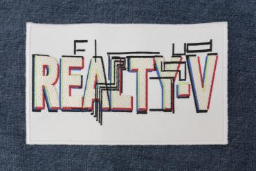 realty-v