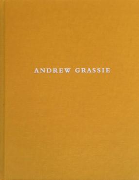 Andrew Grassie