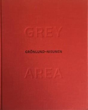 Grönlund-Nisunen