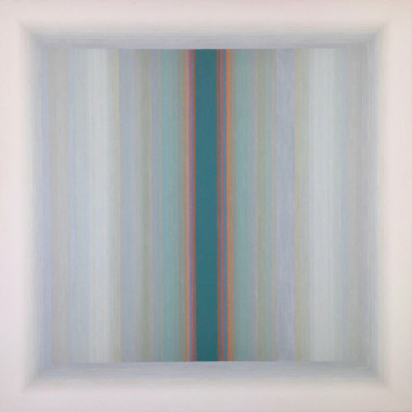 Paul Feiler - Aduton XLIII, 1987