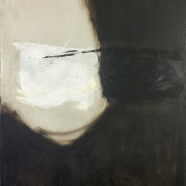Douglas Swan - Untitled, c 1963
