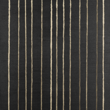 Callum Innes - White Lines, 1992
