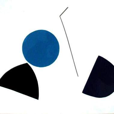 Alan Reynolds - Ascending, 1970