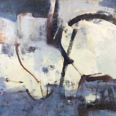 Philip Chitty - Opposing Fields