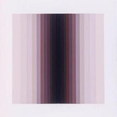 Paul Feiler - Adytum S II, 1973