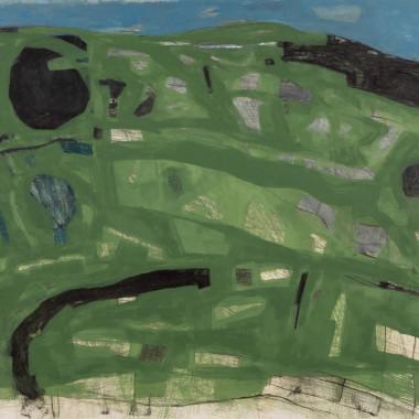 Philip Jones - Clermont Jan 3rd, 1999