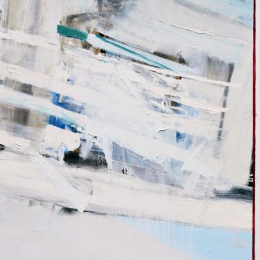 Adam Milford - Trevose (Blue)