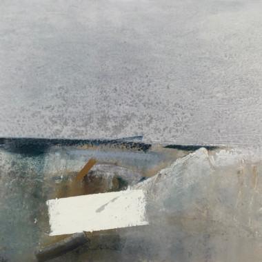 Keith Purser - Waves, 2002