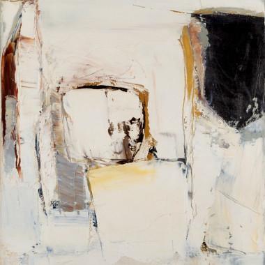 Paul Feiler - Trencrom, 1961