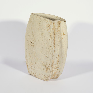 Paul Philp - Freeform vessel I