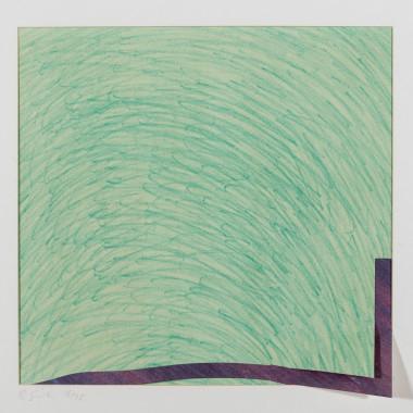 Richard Smith - Interval, 1969