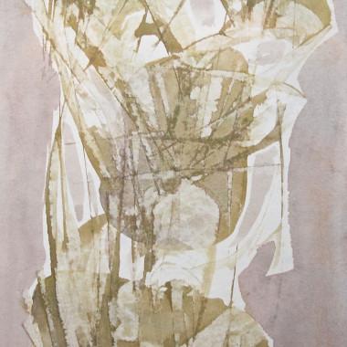 Roy Turner Durrant - Groton Presence, 1955