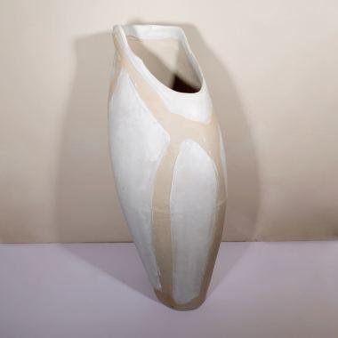 Tony Lattimer - Simple Beauty, 2011