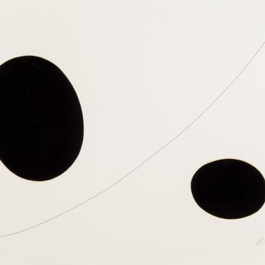 Richard Lin - Relationships I, 1965