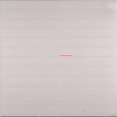 Richard Lin - May I, 1971