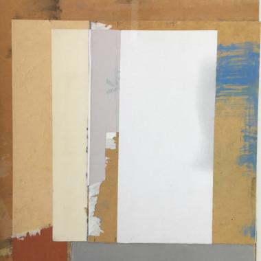 Philip Reeves - Coastal Stacks