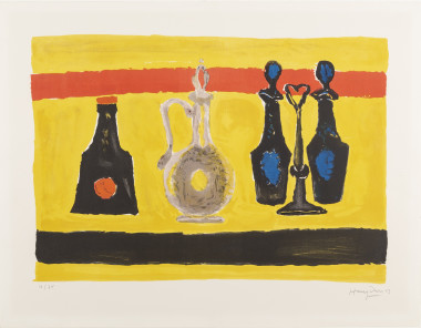 <span class=%22title%22>Nature morte (Still life)<span class=%22title_comma%22>, </span></span><span class=%22year%22>1969</span>