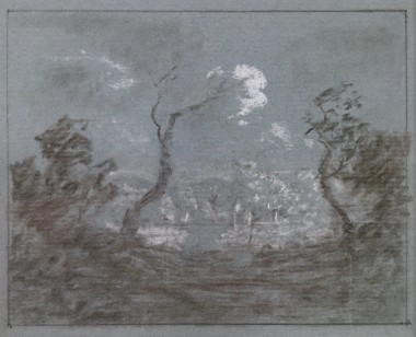 <span class=%22title%22>Untitled (Trees)</span>