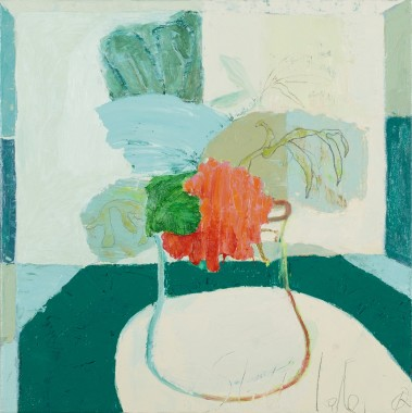 <span class=%22title%22>Still Life (Blue-Red)<span class=%22title_comma%22>, </span></span><span class=%22year%22>2020</span>