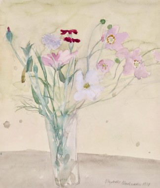 <span class=%22title%22>Late Summer Flowers<span class=%22title_comma%22>, </span></span><span class=%22year%22>1978</span>