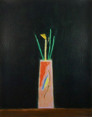 <span class=%22title%22>Still life with a Bird Vase<span class=%22title_comma%22>, </span></span><span class=%22year%22>2004</span>