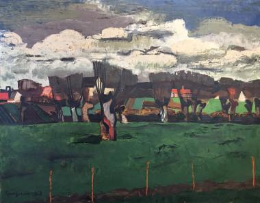 <span class=%22title%22>Paysage aux saules (Landscape with Willows)<span class=%22title_comma%22>, </span></span><span class=%22year%22>1932</span>