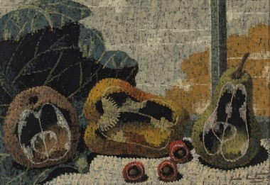 <span class=%22title%22>Still life (with Cherries)<span class=%22title_comma%22>, </span></span><span class=%22year%22>1958</span>