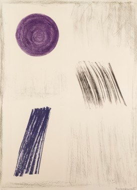 <span class=%22title%22>Autumn Shadow, from Twelve Lithographs<span class=%22title_comma%22>, </span></span><span class=%22year%22>1968-69</span>