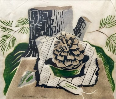 <span class=%22title%22>Still life with Fir Cone<span class=%22title_comma%22>, </span></span><span class=%22year%22>1932</span>