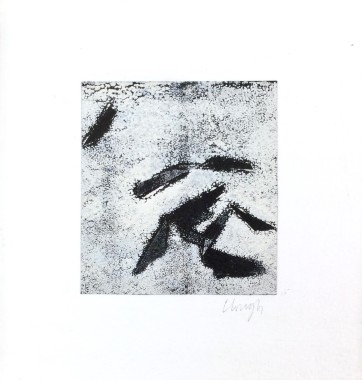 <span class=%22title%22>Untitled (Floating Leaves)<span class=%22title_comma%22>, </span></span><span class=%22year%22>1976</span>