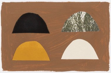 <span class=%22title%22>Untitled (Four Hills)</span>