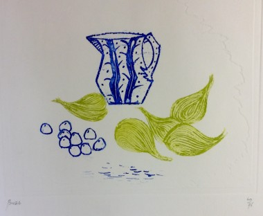<span class=%22title%22>Still life with Jug and Figs</span>