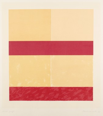 <span class=%22title%22>Untitled<span class=%22title_comma%22>, </span></span><span class=%22year%22>1967</span>