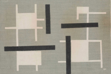 <span class=%22title%22>Untitled (Abstract)<span class=%22title_comma%22>, </span></span><span class=%22year%22>c 1955</span>