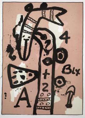 <span class=%22title%22>Untitled (Movement in Pink)<span class=%22title_comma%22>, </span></span><span class=%22year%22>1999</span>