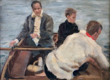 <span class=%22title%22>Three Men in a Boat<span class=%22title_comma%22>, </span></span><span class=%22year%22>1912</span>