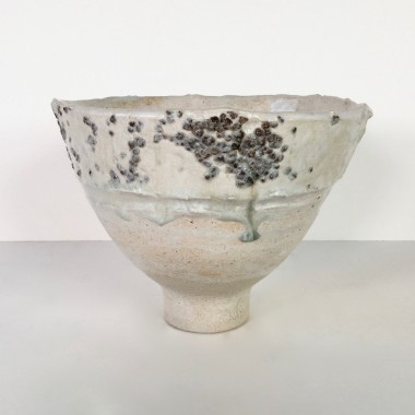 <span class=%22title%22>Light footed bowl</span>
