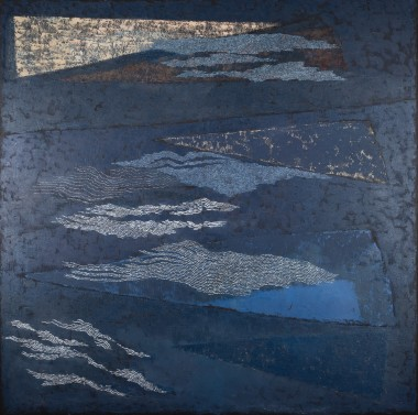 <span class=%22title%22>Estuary Shadows<span class=%22title_comma%22>, </span></span><span class=%22year%22>2021 </span>