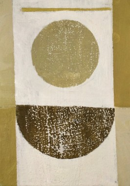 <span class=%22title%22>Bowl with Ochre<span class=%22title_comma%22>, </span></span><span class=%22year%22>2020</span>