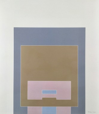 <span class=%22title%22>Untitled III, from Waddington Suite<span class=%22title_comma%22>, </span></span><span class=%22year%22>1968-9</span>