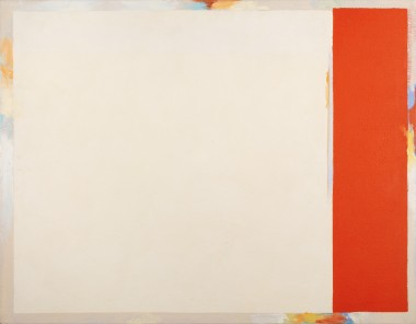 <span class=%22title%22>Untitled (Red)<span class=%22title_comma%22>, </span></span><span class=%22year%22>1974</span>