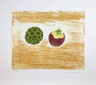 <span class=%22title%22>Exotic Fruits (Cherimoya and Mangosteen)<span class=%22title_comma%22>, </span></span><span class=%22year%22>1989</span>