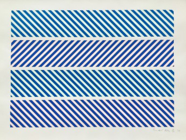 <span class=%22title%22>Untitled, from 'Rothko Memorial Portfolio' (Schubert 19)<span class=%22title_comma%22>, </span></span><span class=%22year%22>1973</span>