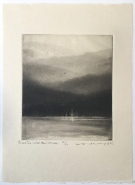 <span class=%22title%22>(Folio) Ten Etchings<span class=%22title_comma%22>, </span></span><span class=%22year%22>1997</span>