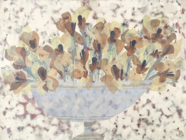 <span class=%22title%22>Still life (Vase of Flowers)<span class=%22title_comma%22>, </span></span><span class=%22year%22>1936</span>