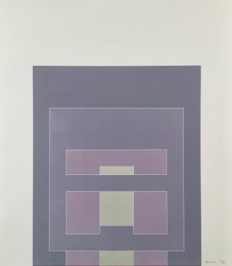 <span class=%22title%22>Untitled I, from Waddington Suite<span class=%22title_comma%22>, </span></span><span class=%22year%22>1968-9</span>