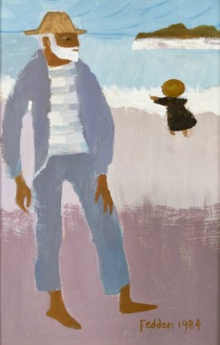 <span class=%22title%22>Man and Girl (Julian Trevelyan)<span class=%22title_comma%22>, </span></span><span class=%22year%22>1984</span>