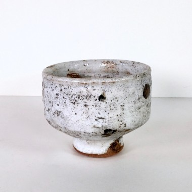 <span class=%22title%22>Footed bowl</span>