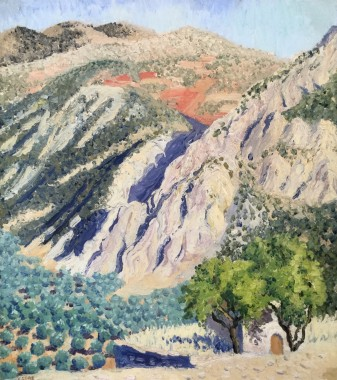 <span class=%22title%22>The Olive Grove<span class=%22title_comma%22>, </span></span><span class=%22year%22>c 1937</span>