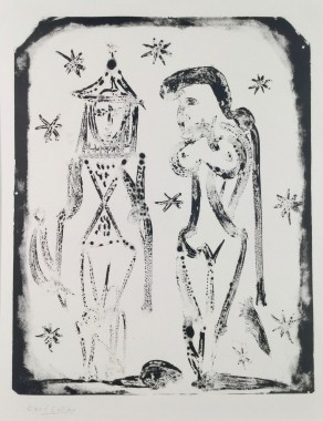 <span class=%22title%22>Fool and Woman<span class=%22title_comma%22>, </span></span><span class=%22year%22>1963</span>